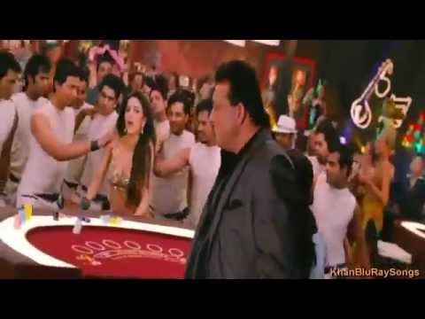 Double Dhamaal Full Movie 2011 Hd Video Download