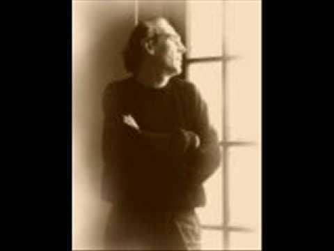 Michel Colombier- Bird Song