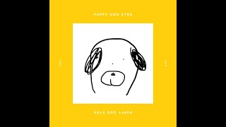 Puppy Dog Eyes - KEB (Official Music Video)