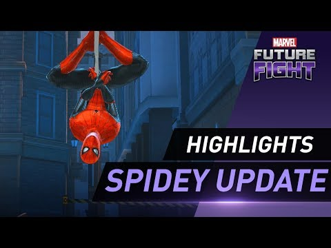 Marvel Future Fight Best Characters 2020 MARVEL Future Fight – Apps on Google Play