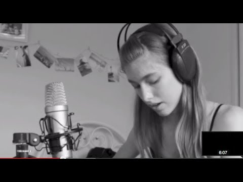 The Fault in our Stars - Original song inspired by the book!