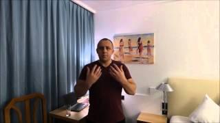 Видео №88. Семинар в Швейцарии!(Видео №88. Семинар в Швейцарии! Мой блог: http://kompasuspeha.ru Бесплатный Курс