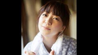 逢沢りな(あいざわ りな)のめっちゃ可愛い画像・写真集~Rina Aizawa~ ...