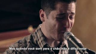Boyce Avenue - What Makes You Beautiful (One Direction Cover) (Legendado BR) [HD]
