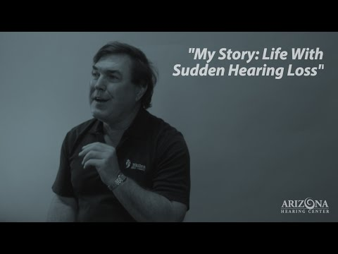 my-story:-life-with-sudden-hearing-loss