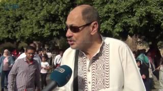 مصر العربية | انتصار عبد الفتاح: وزارة السياحة كانت ستسبب فضيحة دولية