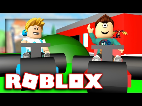 """KIDS AND THEIR TOYS"" 