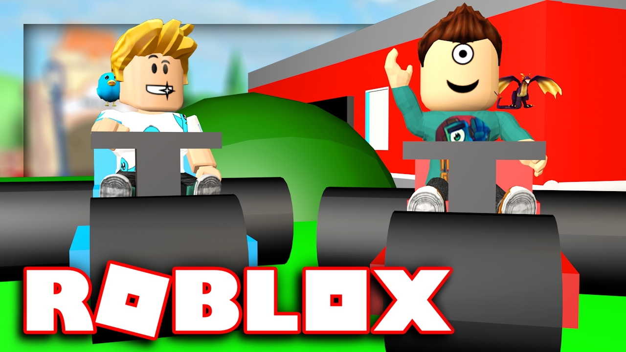 Kids And Their Toys Roblox Meep City Roleplay W Gamer Chad Youtube
