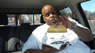Video Taco Bell Quesalupa  (OFFICIAL REVIEW) download MP3, 3GP, MP4, WEBM, AVI, FLV Januari 2018