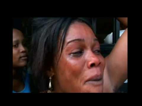 Haiti Tragedy: Dozens Still Missing