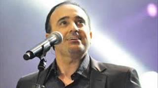 Saber Rebaï - Cocktail Med Jammoussi - صابر رباعي - كوكتيل محمد جموسي