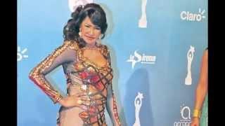 Video Los Peores vestido en Premio soberanos 2013 download MP3, 3GP, MP4, WEBM, AVI, FLV November 2018