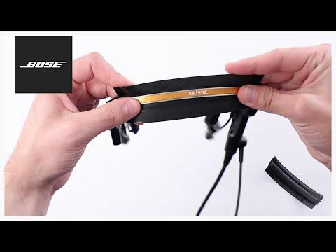 bose-proflight-aviation-headset-–-replacing-the-headband