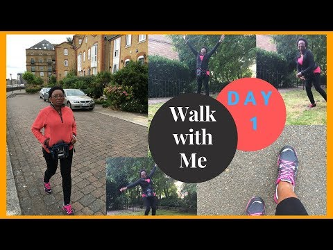 walk-with-me-//-day-1---15-minutes-day-|-rebranding-me