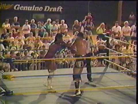 PIN Vault ACW 1995 Goodfellas vs Brandi and Dreamer