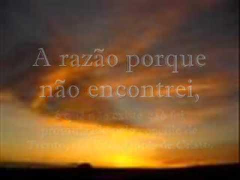 Download 15 RAZES PORQUE DEIXEI DE SER CATLICO ROMANO Confisses de um Ex padre Josias de Souza Lima
