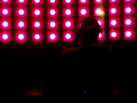 Dj Gil Levy  Projeto House Fusion Tendencies no Delux.e Club & Lounge  Campinas 29 01 2010