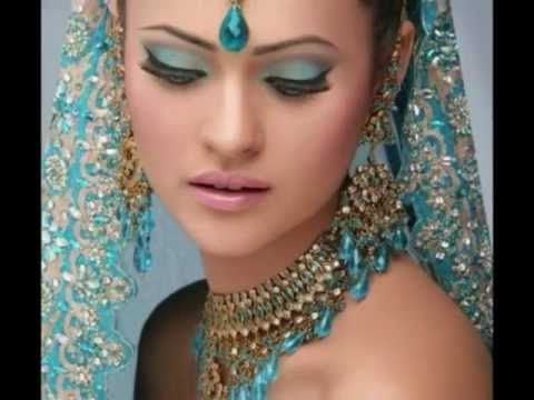 Asian Bridal Dress Collection Pakistani/Indian ❤