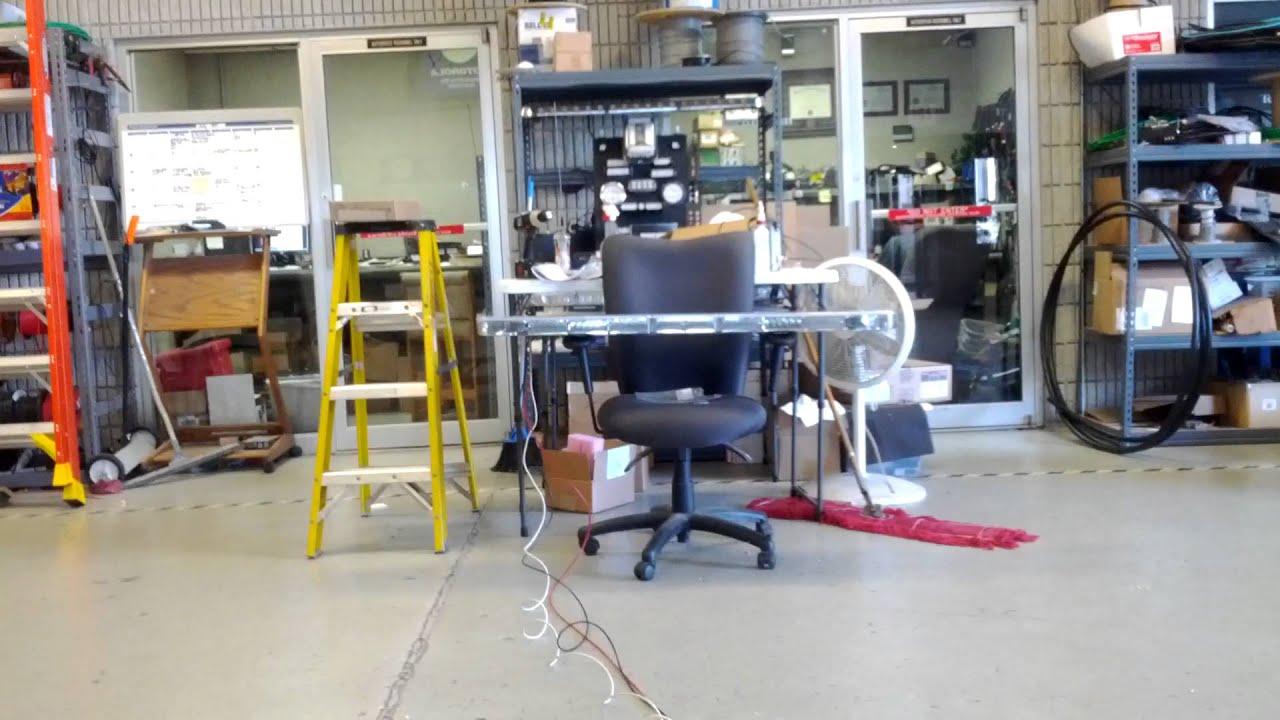 Federal Signal Rumbler Wiring Diagram - whelen howler wiring ... on