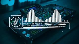 Download Mp3 Lesti - Egois •dj • Breakbeat • New Dangdut Koplo 2019 Mantap Jiwa