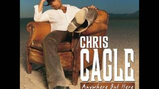 Watch Chris Cagle Maria video