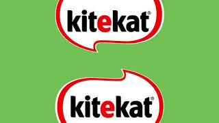 Kitekat - Секрет энергии (Deluxe Edit by ArcadeK)