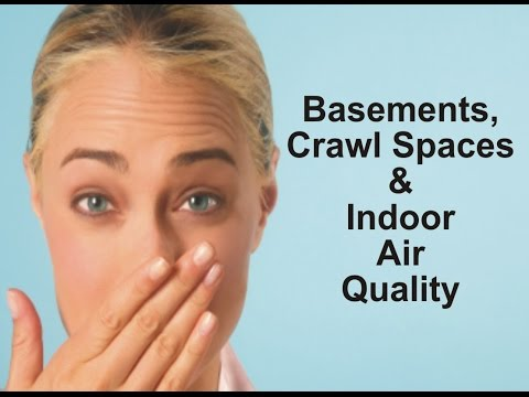 basements,-crawl-spaces-&-indoor-air-quality