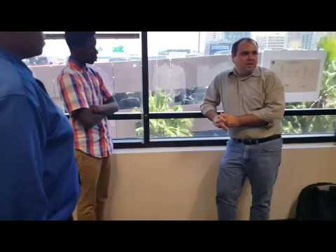 City Of Miami 2016 Summer Internship 02 Careers  in GIS