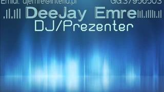 hurt załoga g dj arctic remix link
