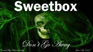 Sweetbox - Don