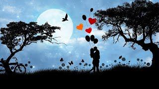 Romantic Piano Music Relaxing 2021