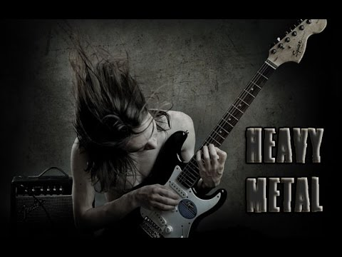 Best of Metal (volume 1)