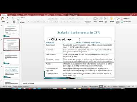 Lecture 7:  Capital Market Research  & Lecture 8: Behavioural accounting theories