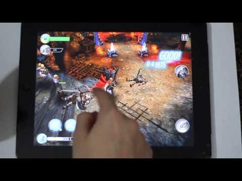 Игра GTA 5 Играть в Grand Theft Auto V Онлайн игры