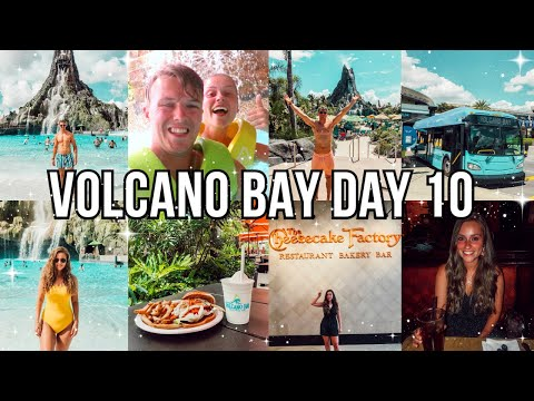 florida-day-10:-volcano-bay-&-cheesecake-factory-fun!-ad-gifted