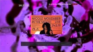 24/7 Electronic Music | TEC.FM