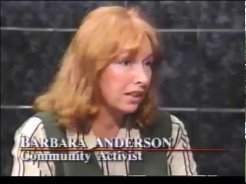 1995 - Teen-Drinking-Consider This - Ted O'Brien-Dolores Handy (WABU); Barbara Anderson, Sweeney