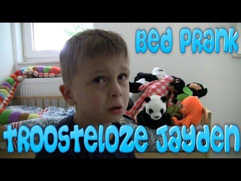 Vlog 208: TROOSTELOZE