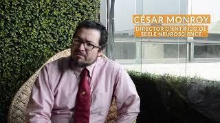 Food Tech Summit & Expo 2017  - César Monroy - Entrevista Completa - Packaging
