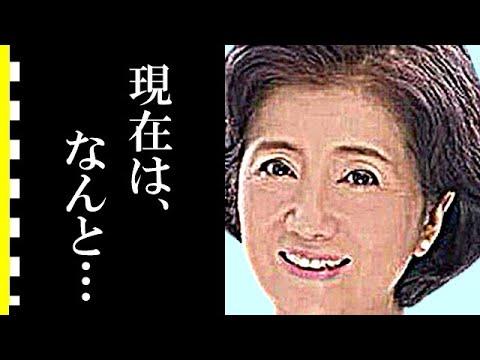 吉沢京子の現在が衝撃すぎる…清純派アイドル女優と歌舞伎役者との切なすぎる恋愛事情とは…