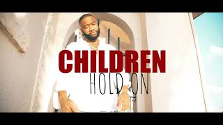 """Children Hold On...""""Papa Duck"""" Official Video"""