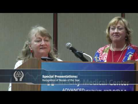 Tri-City Medical Center Board Meeting May 26, 2016