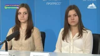 Педагогическая мастерская - Соколова Светлана Юрьевна