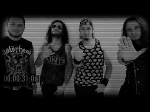 BAJO SUEÑOS - ESTA NOCHE  (VIDEO OFICIAL)