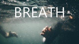 Breath | Epic Chill Mix