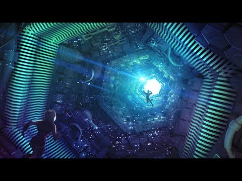 Twelve Titans Music - Dreaming In Technicolor [Epic Music - Powerful Inspirational Soothing]