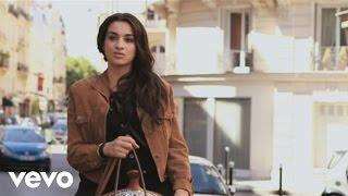 Camélia Jordana - Calamity Jane (Clip officiel)