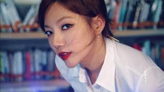 Video Lee Chae Young | Hot Librarian | Saturday Night Live Korea | E! Entertainment Asia download MP3, 3GP, MP4, WEBM, AVI, FLV Juli 2018
