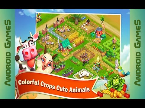 Barn Story Preview HD 720p