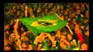 MP3 2012 TÉLÉCHARGER DJ KHABATO
